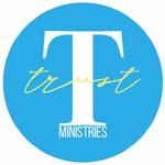 T.R.U.S.T. Ministries